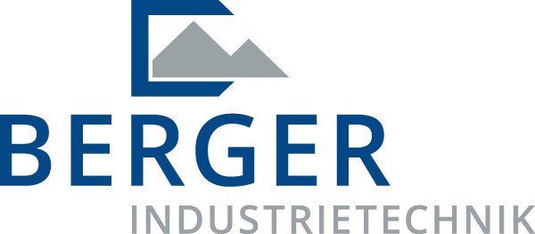 Berger Industrietechnik